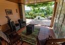 Villa Can Tinell,Riudarenes,Costa Brava image-32