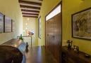 Ferienhaus Can Tinell,Riudarenes,Costa Brava image-57