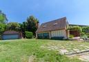 Ferienhaus Can Tinell,Riudarenes,Costa Brava image-71