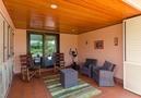 Ferienhaus Can Tinell,Riudarenes,Costa Brava image-33