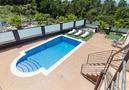 Villa Dakoda,Lloret de Mar,Costa Brava image-12