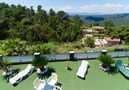 Villa Dakoda,Lloret de Mar,Costa Brava image-30