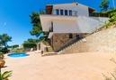 Villa Brais,Tossa de Mar,Costa Brava image-8