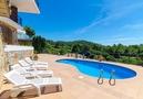 Villa Brais,Tossa de Mar,Costa Brava image-4