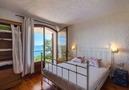 Ferienhaus Brais,Tossa de Mar,Costa Brava image-25