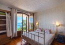 Villa Brais,Tossa de Mar,Costa Brava image-25