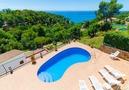 Villa Brais,Tossa de Mar,Costa Brava image-12