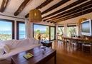 Villa Brais,Tossa de Mar,Costa Brava image-15