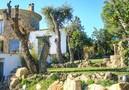 Villa Ferris,Playa d Aro,Costa Brava image-18