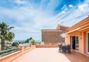 Villa Cranc,Santa Susanna,Costa Maresme image-10