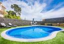 Villa Cranc,Santa Susanna,Costa Maresme image-44