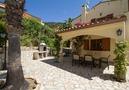 Ferienhaus Scutt,Calonge,Costa Brava image-4