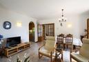 Вилла Scutt,Calonge,Costa Brava image-10