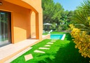 Villa Alvic,Cunit,Costa Dorada image-7
