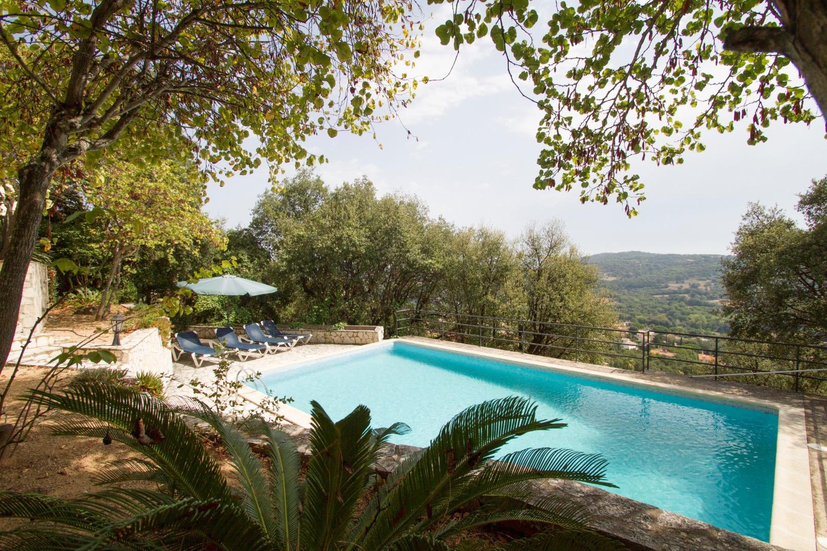 Villa Colina,Calonge,Costa Brava #2