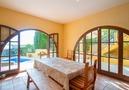 Villa Cyrus,Calonge,Costa Brava image-12