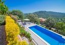 Villa Crozet,Calonge,Costa Brava image-3