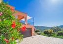 Villa Crozet,Calonge,Costa Brava image-29