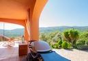 Villa Crozet,Calonge,Costa Brava image-31