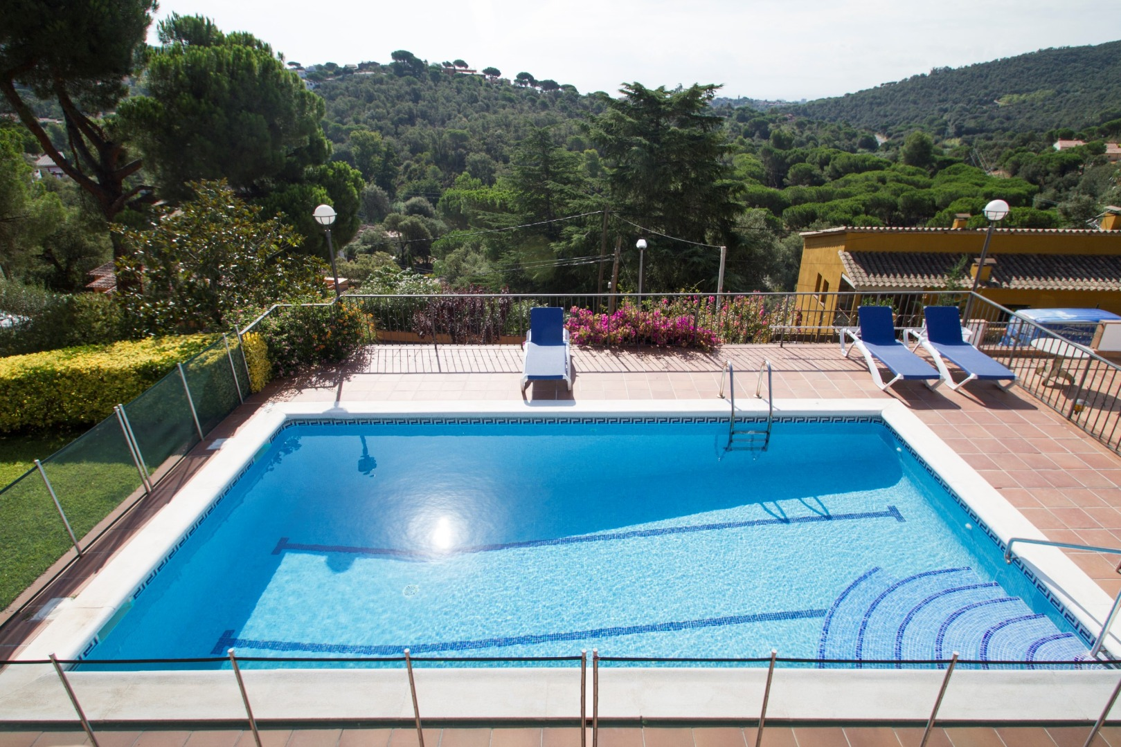 Villa Sunday,Calonge,Costa Brava #1