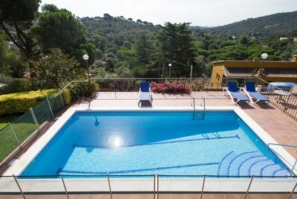 Villa Sunday,Calonge,Costa Brava 1