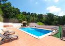 Villa Elise,Vidreres,Costa Brava image-52