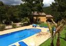 Villa Solimar,Lloret de Mar,Costa Brava image-42