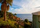 Villa Apartment Cala Roig 2,Sant Antoni de Calonge,Costa Brava image-4