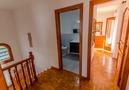 Villa Yanes,Blanes,Costa Brava image-25