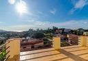 Villa Yanes,Blanes,Costa Brava image-39