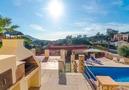 Villa Yanes,Blanes,Costa Brava image-42
