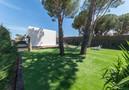 Villa Pistache,L'Escala,Costa Brava image-22