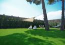 Villa Pistache,L'Escala,Costa Brava image-25