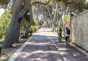 Villa Pistache,L'Escala,Costa Brava image-30