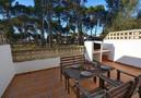 Villa Britannique,L'Escala,Costa Brava image-10