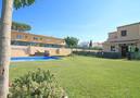 Villa Senegalais,L'Escala,Costa Brava image-4