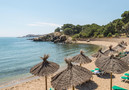 Вилла Basque,L'Escala,Costa Brava image-18