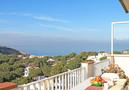 Vakantievilla Flamand,L'Escala,Costa Brava image-16