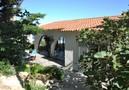 Villa El Pairy,Escala,Costa Brava image-24