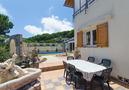 Villa Florada,Lloret de Mar,Costa Brava image-59
