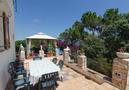 Villa Florada,Lloret de Mar,Costa Brava image-6