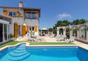 Villa Florada,Lloret de Mar,Costa Brava image-57