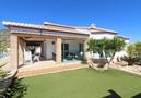 Villa Frederique,Benitachell,Costa Blanca image-5