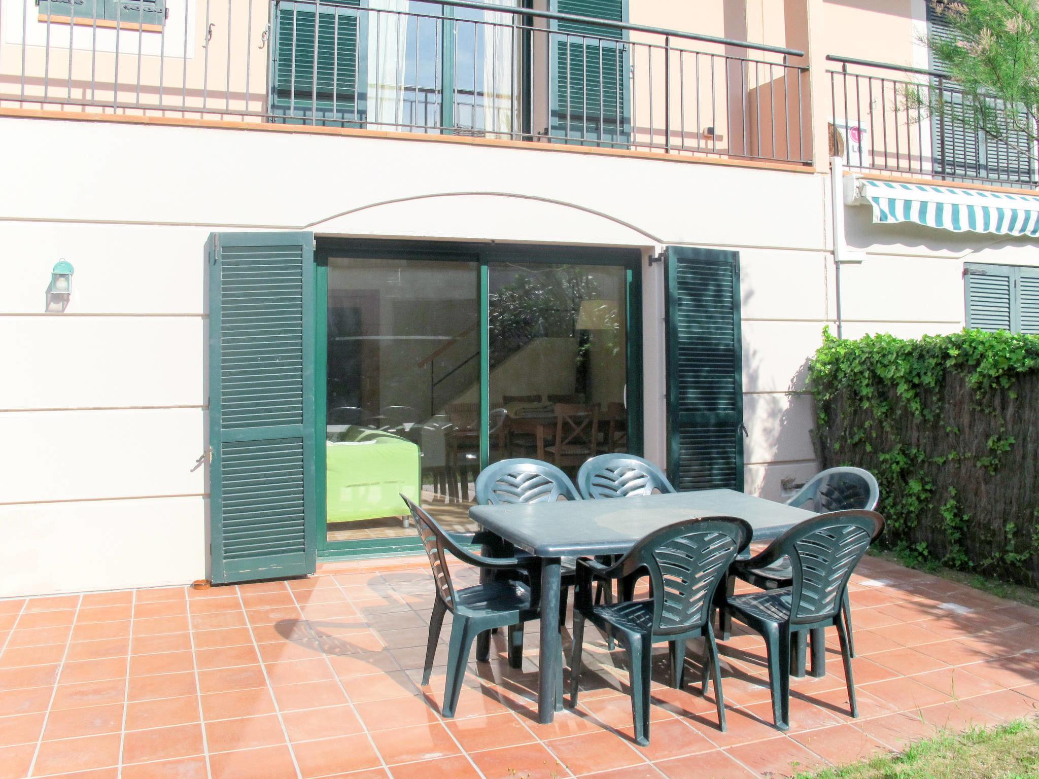 Villa Oingt,Torroella de Montgri,Costa Brava #2
