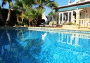 Villa Girasol 6,Javea,Costa Blanca image-1