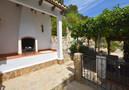 Villa Marvista,Alicante,Costa Blanca image-24