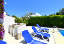 Villa Casa Solvea,Alicante,Costa Blanca image-21