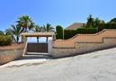 Villa La Barraca,Alicante,Costa Blanca image-32