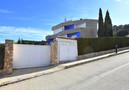 Villa Casa Melero,Alicante,Costa Blanca image-22