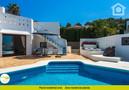 Villa Zenmoraira,Alicante,Costa Blanca image-4
